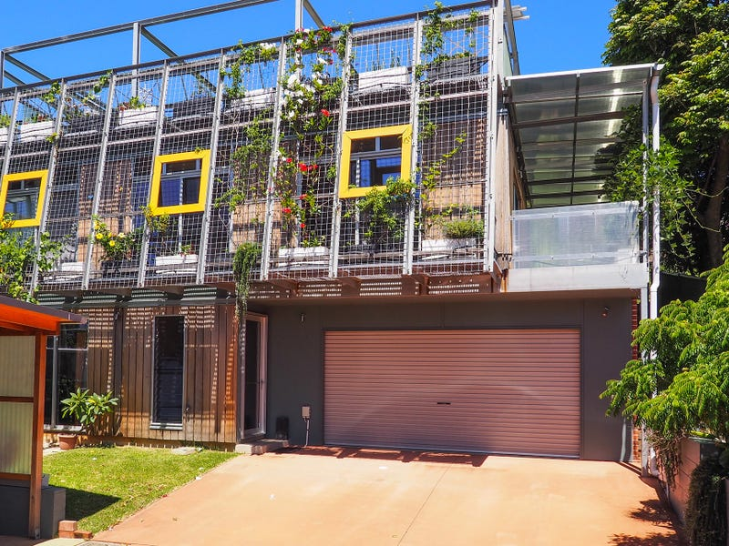 4/23 Bent Street, Coffs Harbour, NSW 2450