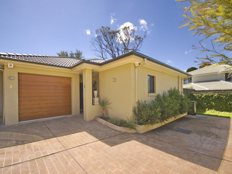 5/15 Yulong Avenue, Terrey Hills, NSW 2084