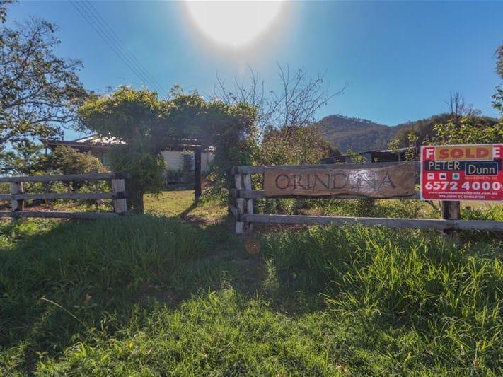 2402 Putty Road, Singleton, NSW 2330