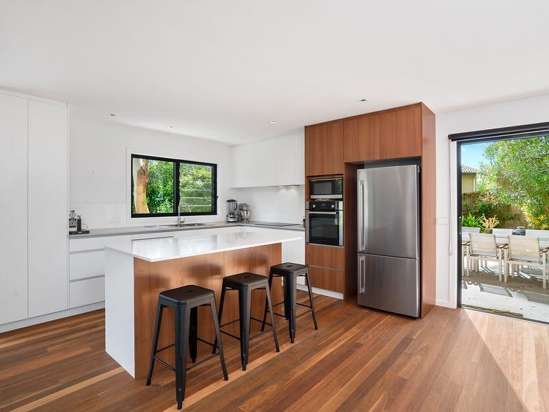 21  Kristine Place, Mona Vale, NSW 2103