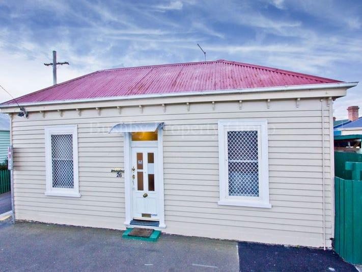 26 Lindsay Street, Invermay, Tas 7248