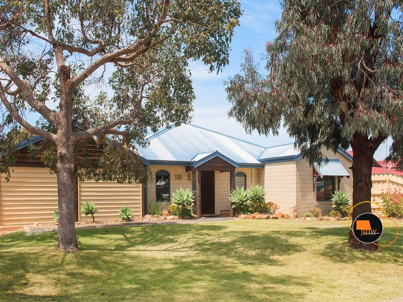 Unit 1    21 Amberley Loop  Dunsborough  Wa 6281
