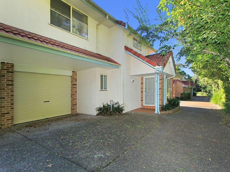 3/40 Vickery Street, Gwynneville, NSW 2500