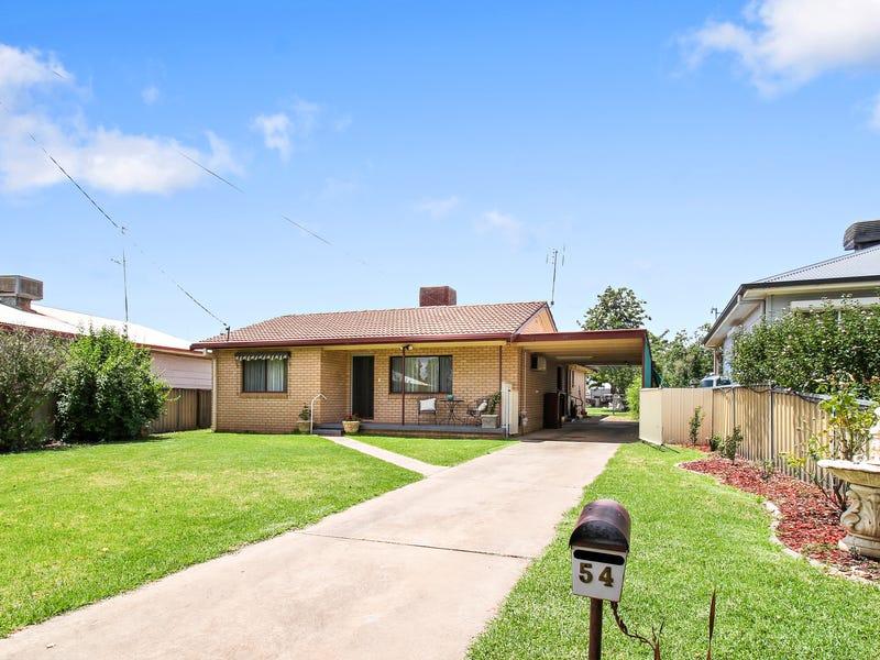 54 Show Street, Forbes, NSW 2871