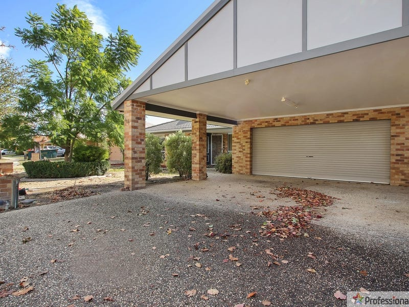 44 Iron Way, Wodonga, Vic 3690
