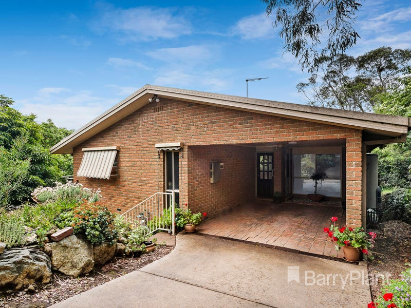 11 Union Road, Lilydale, Vic 3140