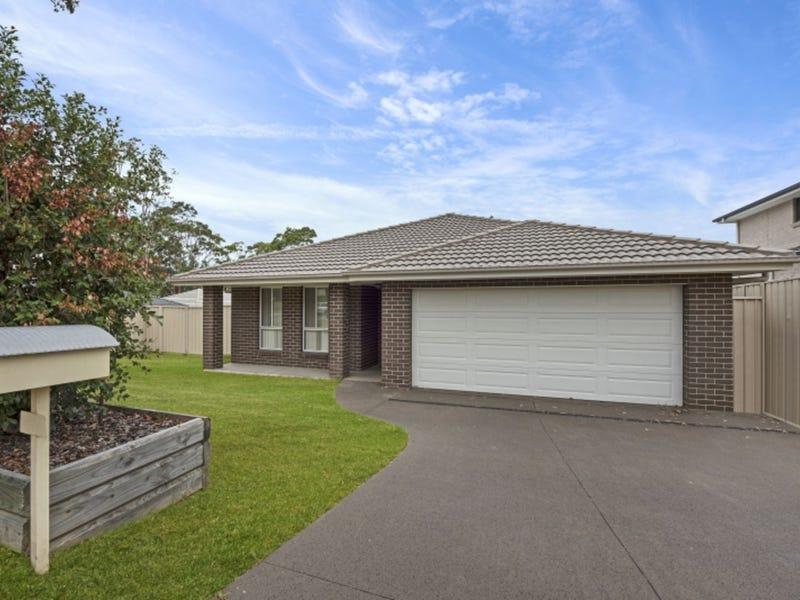 15 Kuttabul Road, Wadalba, NSW 2259
