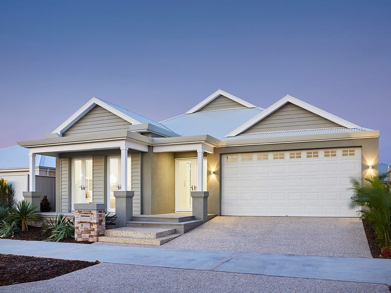 New house and land packages for sale in alkimos wa 6038 lot 1086 hawksbill drive alkimos malvernweather Choice Image