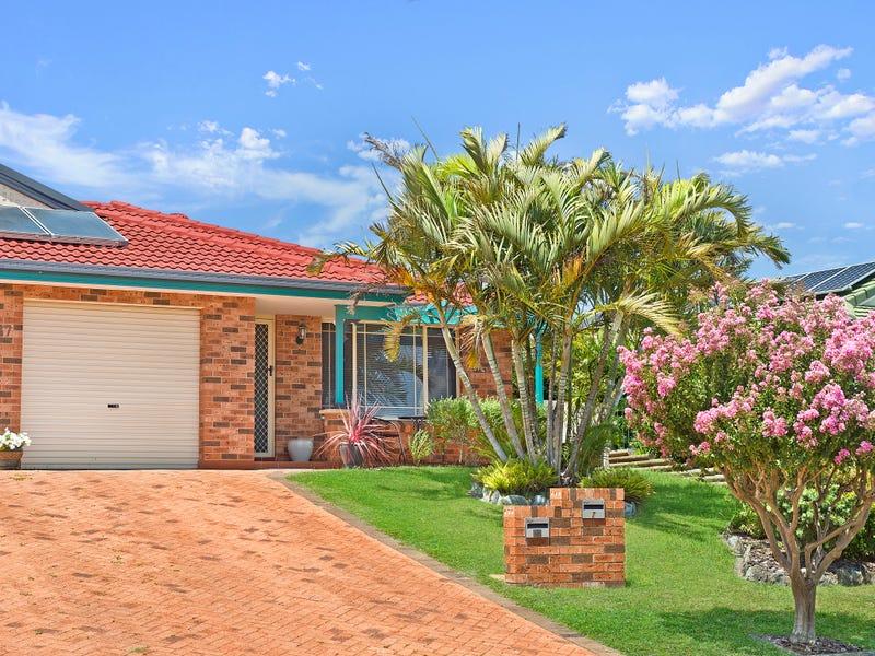 2/37 Marbuk Avenue, Port Macquarie, NSW 2444