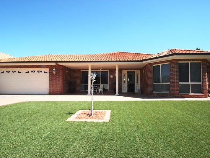12 View Court, Cobram, Vic 3644