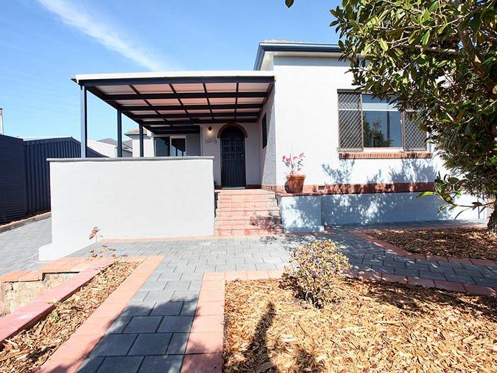 277 Prospect Road, Blair Athol, SA 5084