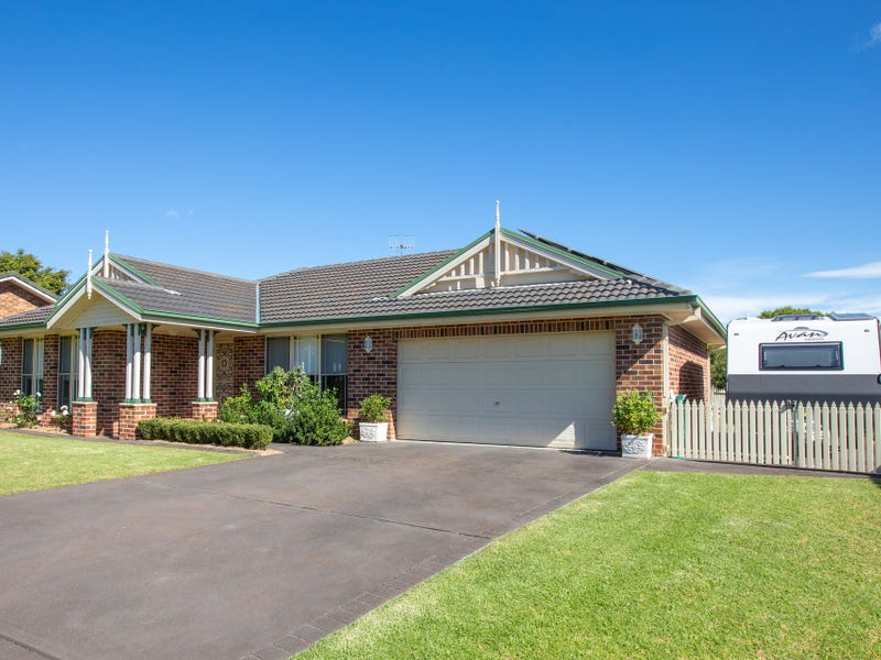 11 Fern Street, Gerringong, NSW 2534