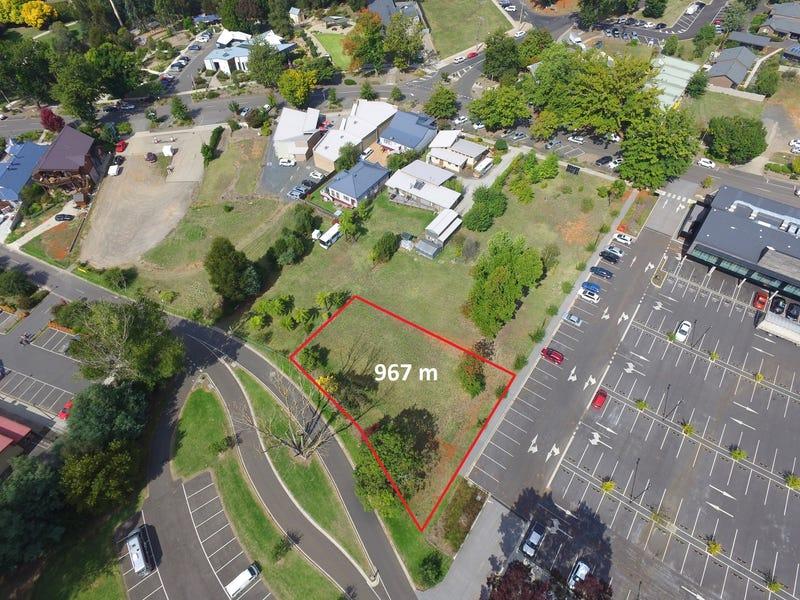 42 Darwin Street, Marysville, Vic 3779