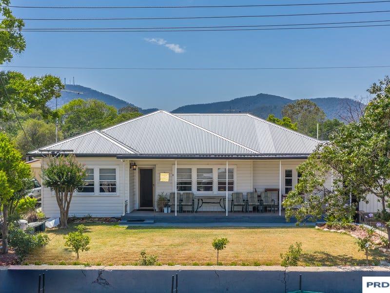11 Cohen Street, Tamworth, NSW 2340