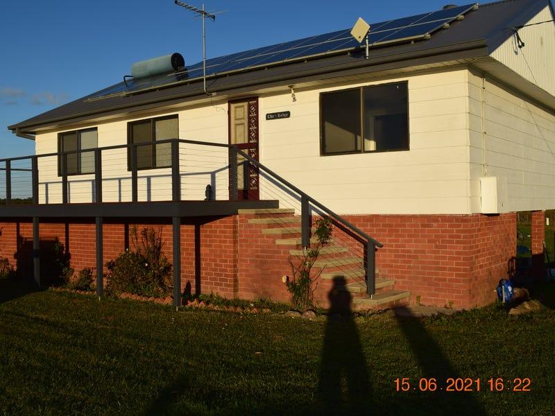 2666 South West Rocks Rd, Jerseyville, NSW 2431