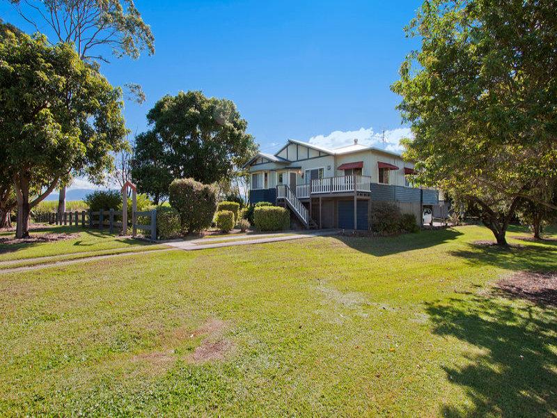 65 Eviron Rd, Murwillumbah, NSW 2484