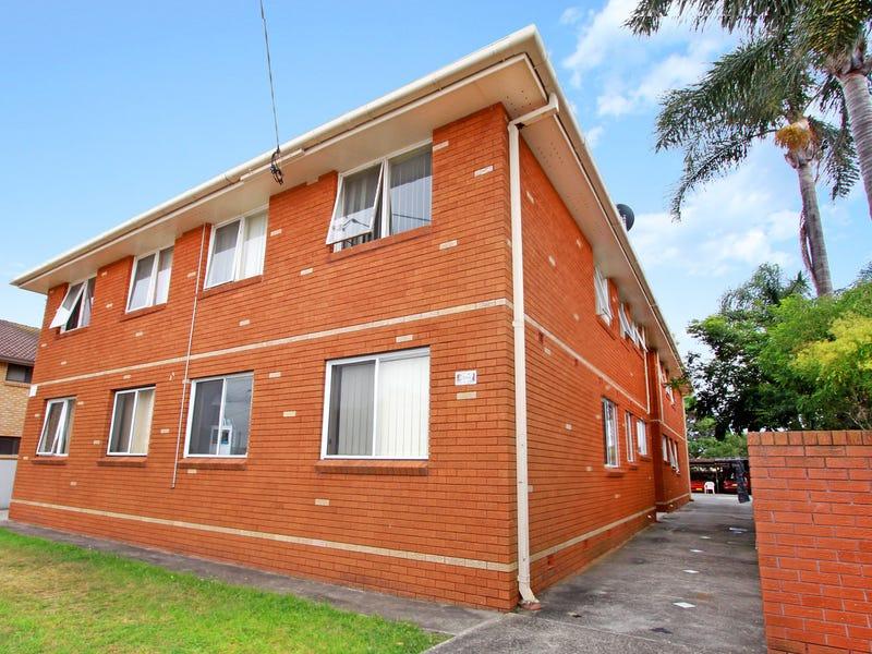 8/13 Peterborough Avenue, Lake Illawarra, NSW 2528