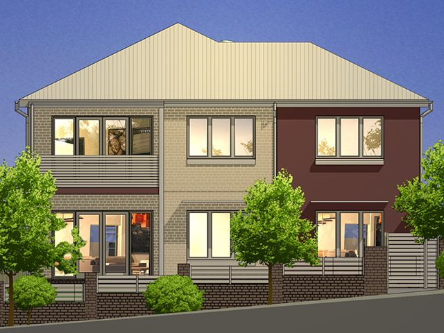 Address available on request, Gladesville