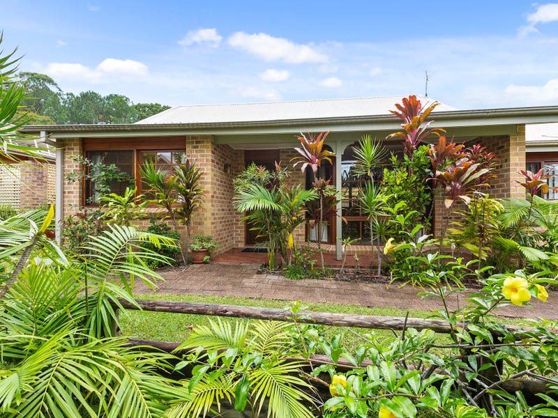 41 / 1 Carramar Drive, Tweed Heads West, NSW 2485