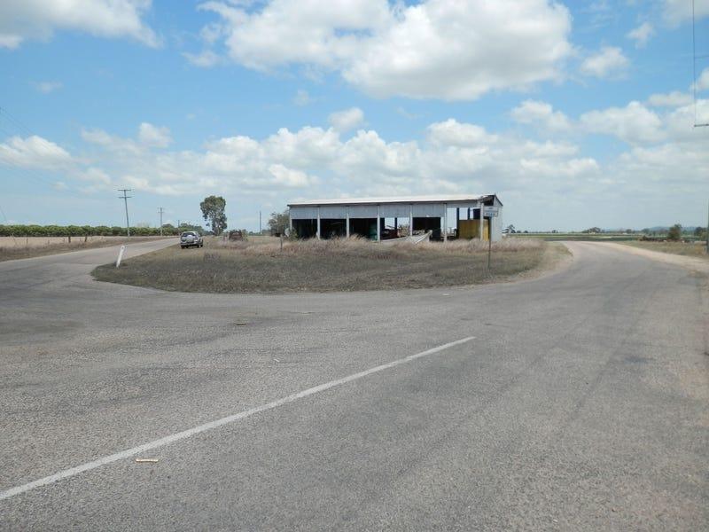 4 Barrett  Road, Airville, Qld 4807