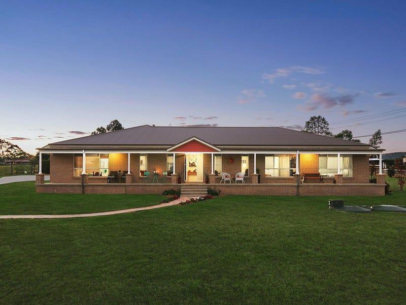 10 Second Avenue, Millfield, NSW 2325