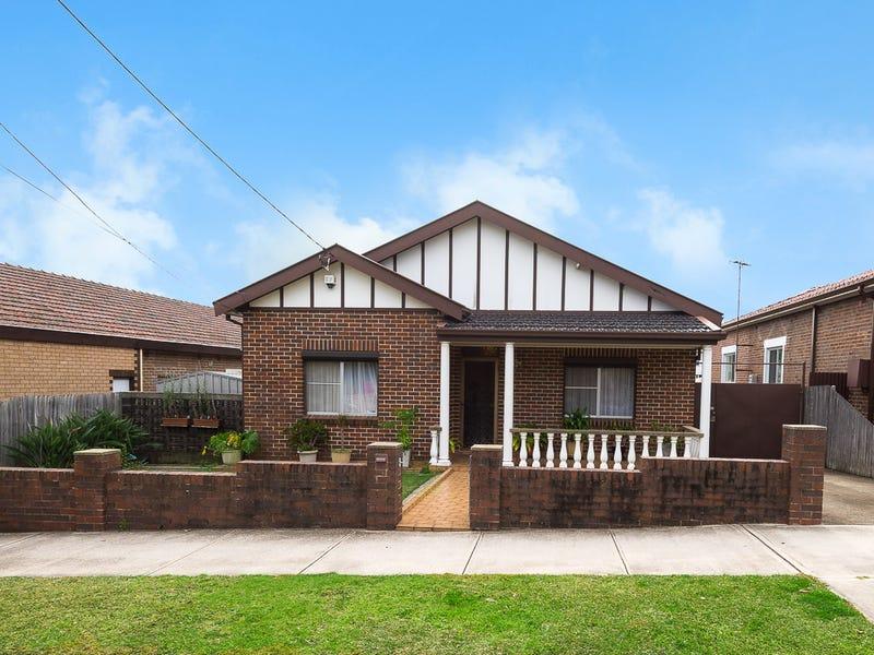 57 Dalmar St, Croydon, NSW 2132