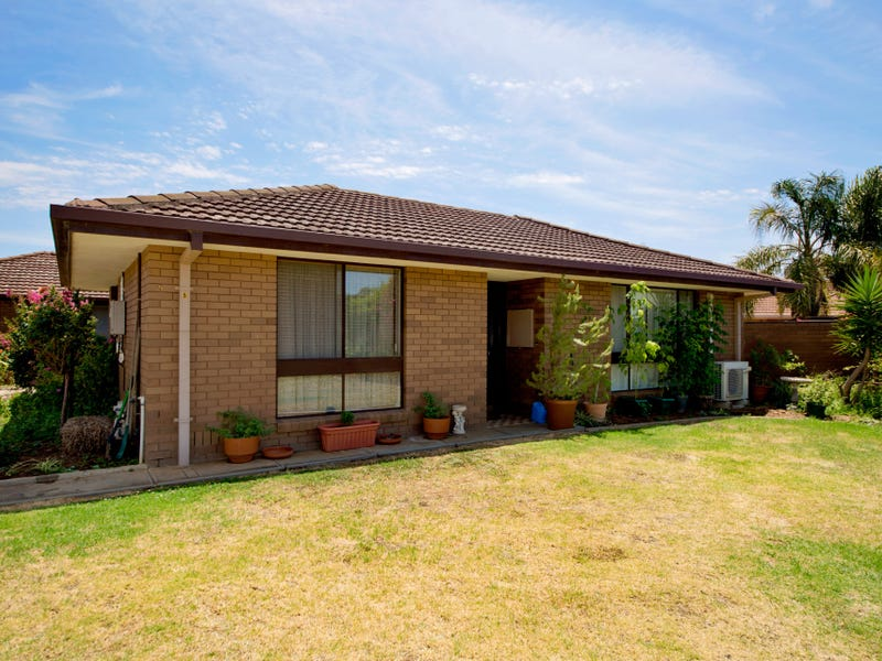 5/6 Lakeview Court, Mulwala, NSW 2647