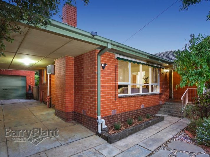 13 Woodlands Road, Heathmont, Vic 3135