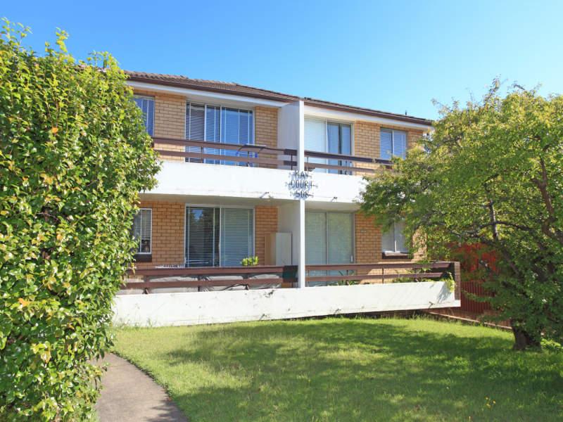 508 Mowbray Road, Lane Cove, NSW 2066