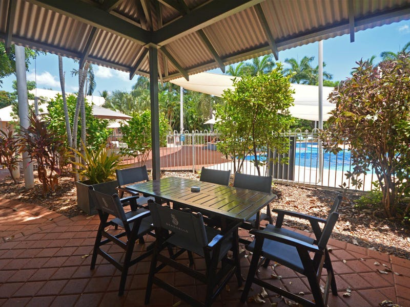 41/6 Challenor Drive, Cable Beach, WA 6726