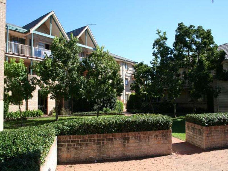 63 68 Macarthur Street Parramatta Nsw 2150 Property Details