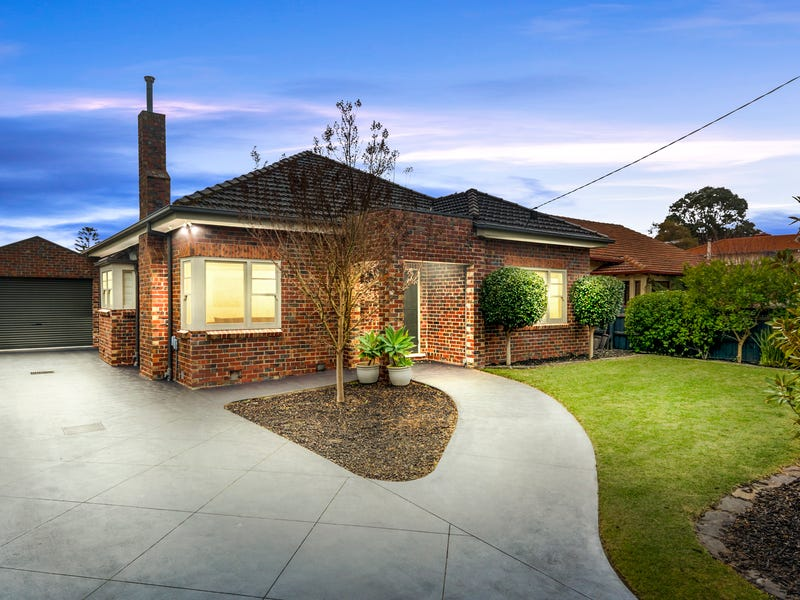 9 Calembeena Avenue, Hughesdale, Vic 3166