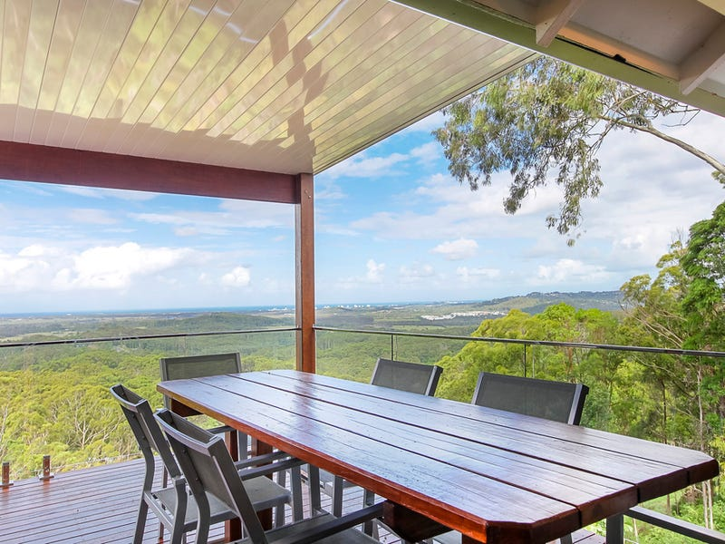 282 Kiel Mountain Road, Kiels Mountain, Qld 4559