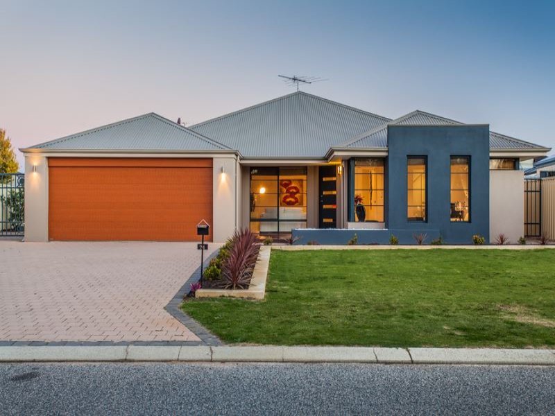 74 Achiever Avenue, Port Kennedy, WA 6172