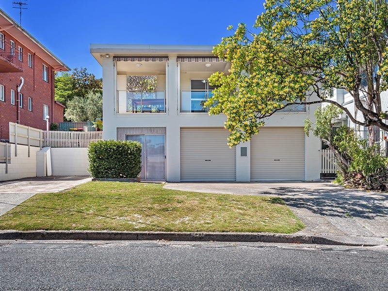 32 Tomaree Road, Shoal Bay, NSW 2315
