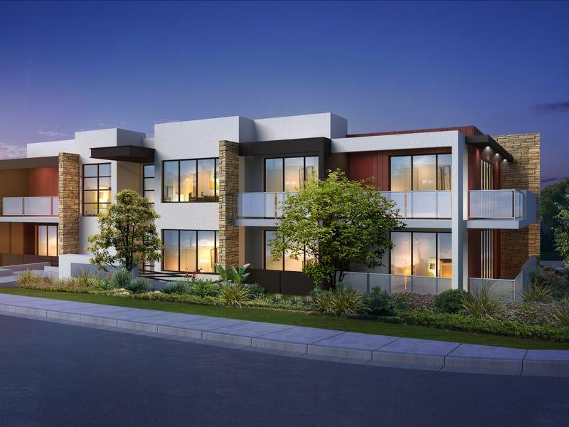 1/The Glendale 47-49 Glendale Avenue, Templestowe, Vic 3106