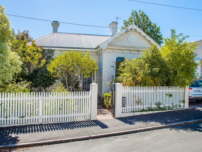 7 Compton Street, East Launceston, Tas 7250