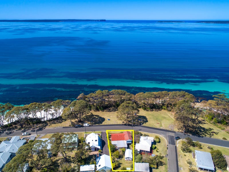 29 Cyrus Street, Hyams Beach, NSW 2540