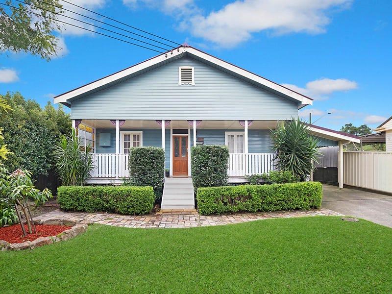 435 Main Road, Glendale, NSW 2285