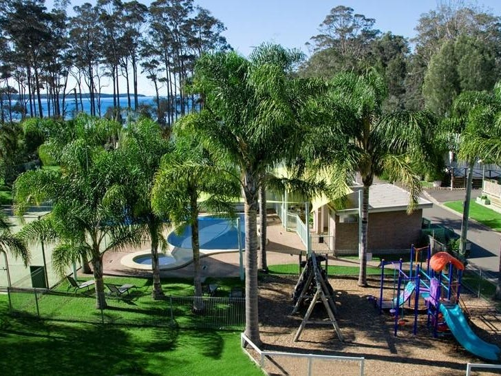 Address available on request, Sunshine Bay, NSW 2536