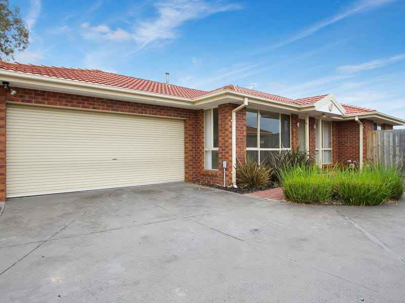 12/68 Wedge Road, Carrum Downs, Vic 3201