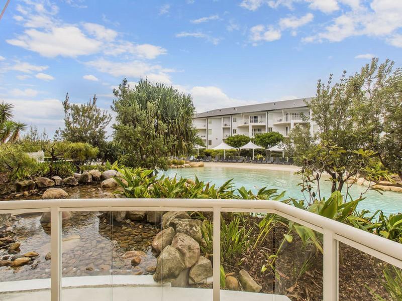 2106/2107 Gunnamatta Avenue, Kingscliff, NSW 2487