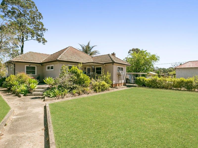 352 Old Maitland Road, Cessnock, NSW 2325
