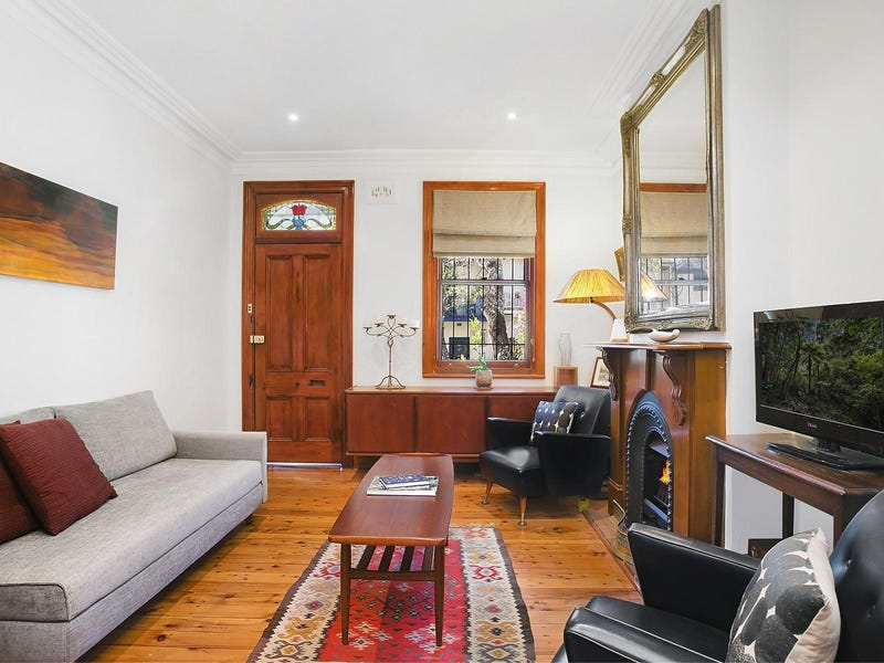 10 Gottenham Street, Glebe, NSW 2037