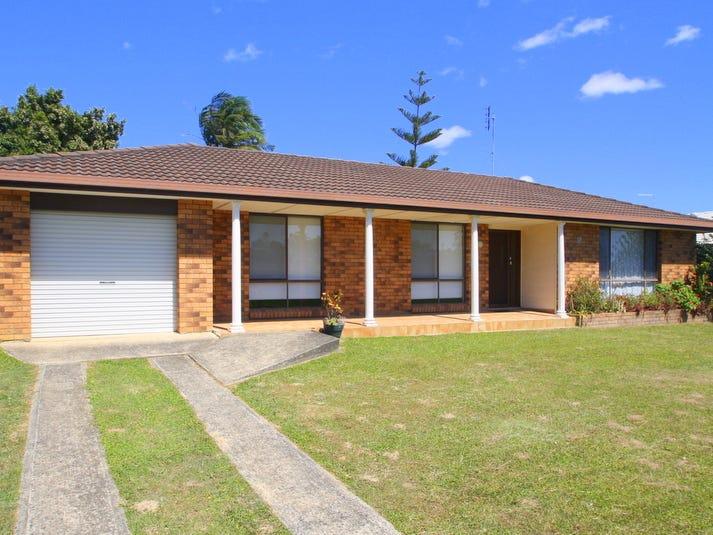 5 Sare Street, Woolgoolga, NSW 2456
