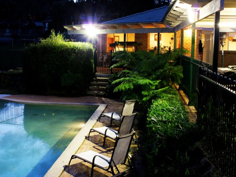 Address available on request, Saratoga, NSW 2251