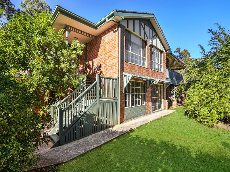103 Federation Way, Telegraph Point, NSW 2441