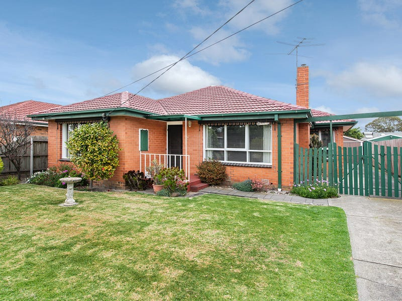 26 First Avenue, Chelsea Heights, Vic 3196