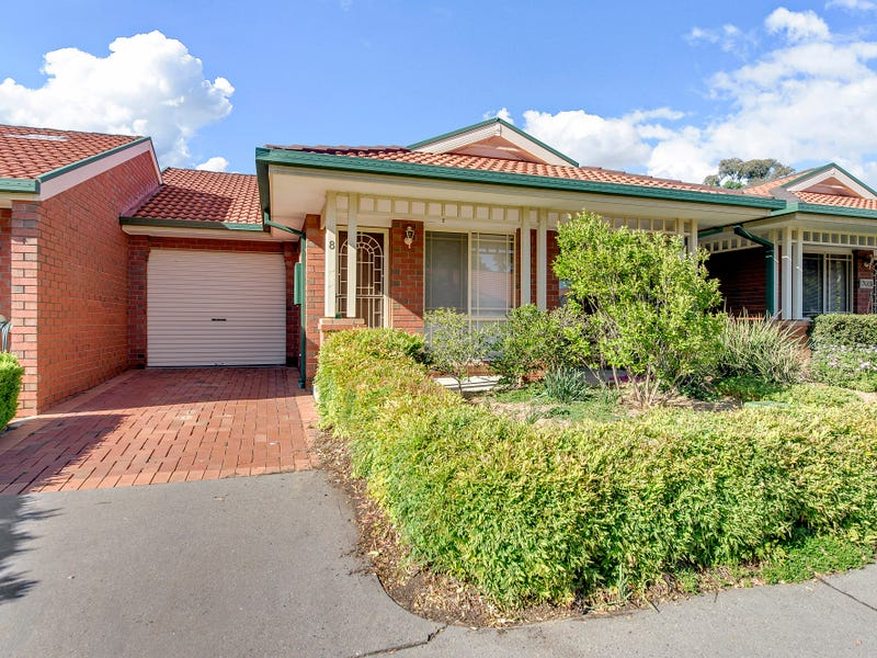 8/41 Halford Crescent, Page, ACT 2614