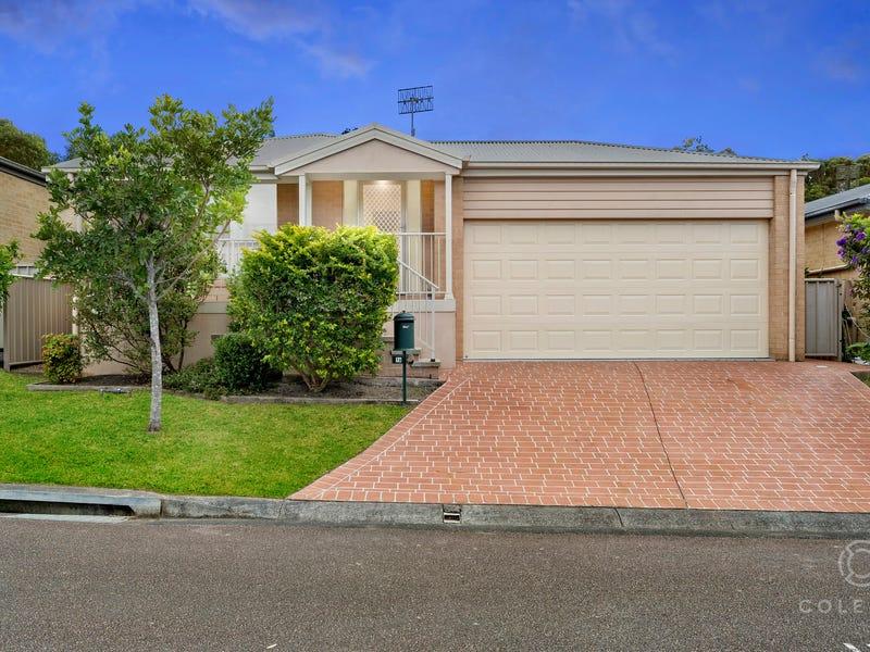 16 Roanoke Drive, Lake Munmorah, NSW 2259